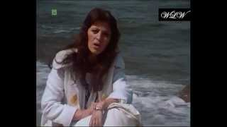 Anna Jantar - Biały wiersz od Ciebie (teledysk)