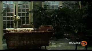 Download Sagvan Tofi - Večírek (oficiální klip z roku 1986) MP3 song and Music Video