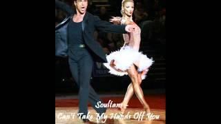 latin   tango   ballroom party VOL1