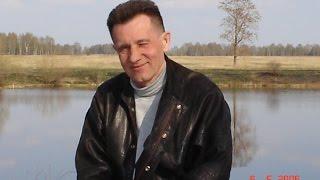 и Другое)) && Михаил Задорнов о встрече  с  Хранителями Руси.