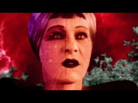 Feeder - 'Just The Way I'm Feeling' - Official Music Video - HD