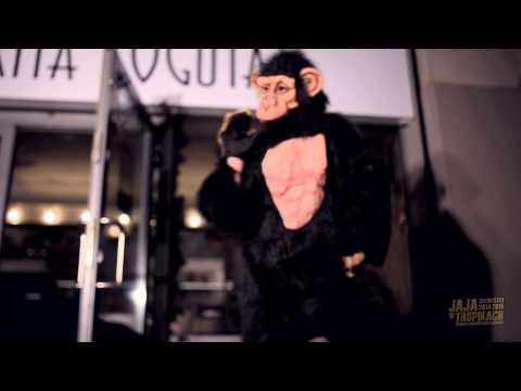 Alpa Chino - Soczek z foczek (Jaja w tropikach) from YouTube · Duration:  25 seconds