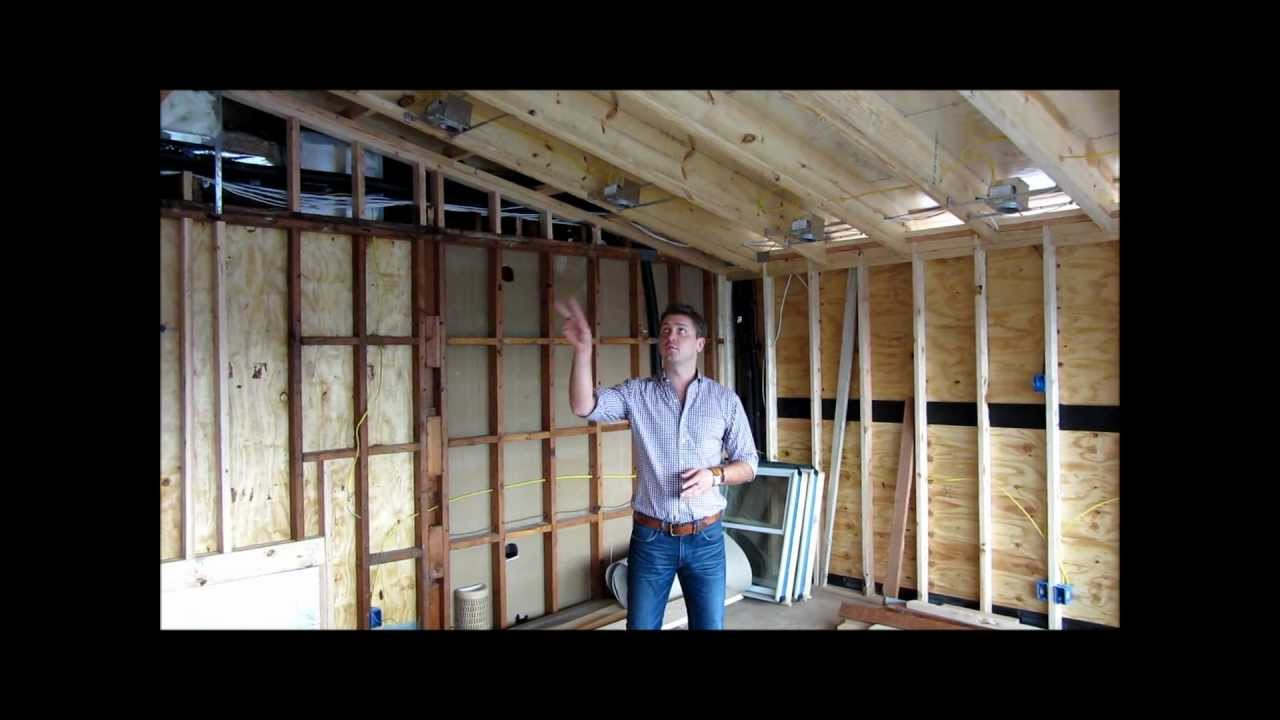 austin home theater by hifi install 512 814 8171 surround sound rh youtube com Whole House Entertainment Wiring House Wiring for Surround Sound