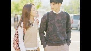 ANGRY MOM || Ko Bok-Dong &  Jo Bang Wool/Jo Gang-Ja ||  I Really Like You
