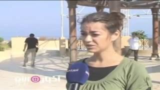 جنود القذافي اغتصبوا رجالا في السجون
