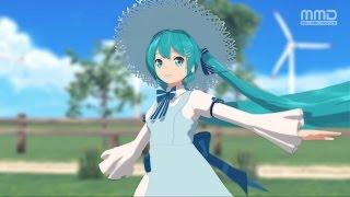ニコニコ動画に投稿したものの修正&少し高画質版をYTで。 ニコニコ→ http://www.nicovideo.jp/watch/sm27053213 作詞・作曲:koyori(電ポルP):http://www.nico...
