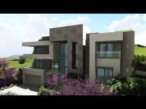 Lemon Hill Luxury Estates - Modern Masterpiece in Walking Distance to Foothill HS and Hewes