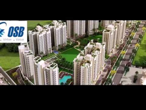 HUDA flats in Gurgaon Best Property in Gurgaon