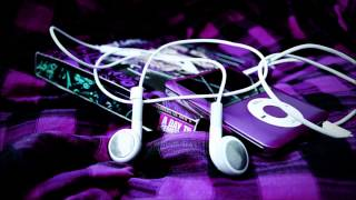 J Balvin - Yo Te Lo Dije (Nicolas B. Remix)