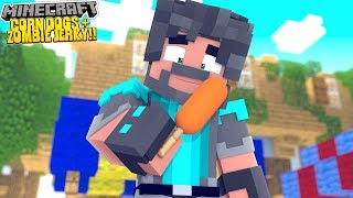 Minecraft Mods are back and you guys chose All The Mods 3! Trying t...