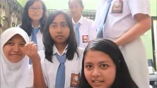 Budidaya ikan lele XI MIA 3 sma 38