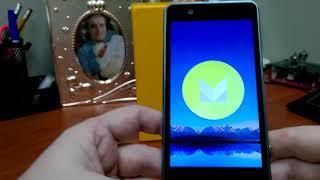 Kodak Ektra Smartphone 2018 Review