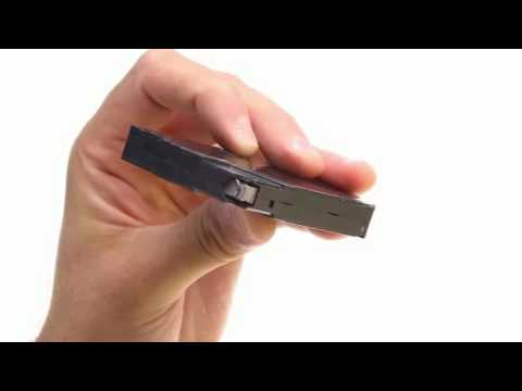 How to tell a bad circuit breaker - YouTube