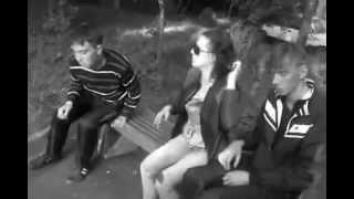 наркотики и наркаманы2013