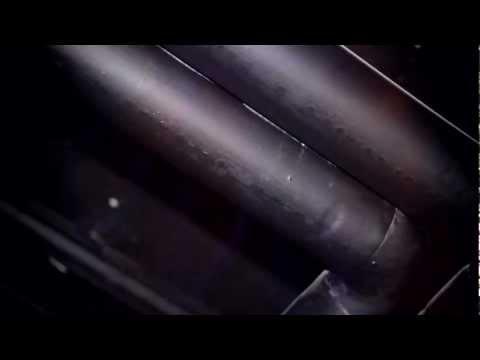 Fake Diamond 7 Inch Project Vol. 4 // HOLTOUG - Noisy Nights feat. Soho Rezanejad