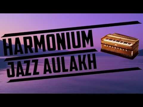 HARMONIUM SAMPLES || JAZZ AULAKH || BHANGRA || 10 PACK || CHECK OUT
