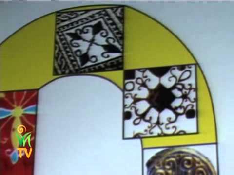 Régészeti lecke a Magyar Tudományos Akadémia régészei számára