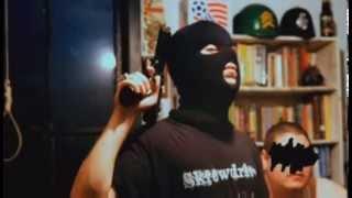 Страна Банд: Нация Ненависти S01E08
