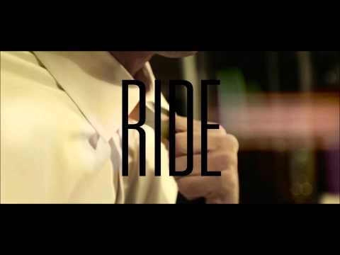 SoMo | Ride lyrics (Clean)