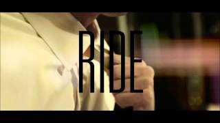 SoMo | Ride lyrics (Clean)