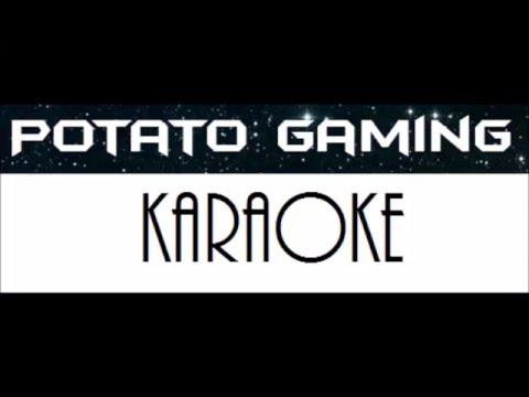 pG Karaoke Night 1