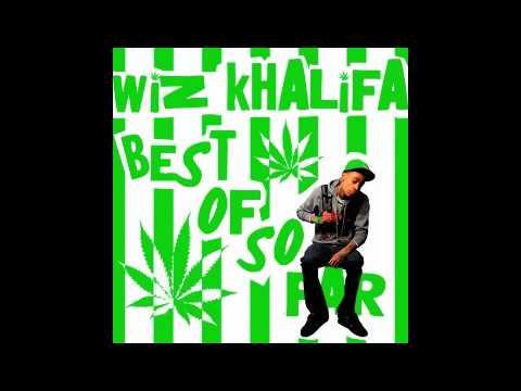 Wiz Khalifa - Go'on Hate (Best Of, So Far HQ)