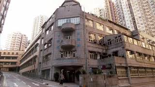 Publication Date: 2020-10-17   Video Title: 聖類斯中學 2021-2022年度 中文聆聽閱讀考試卷 (中