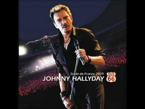 johnny hallyday allumer le feu paroles youtube. Black Bedroom Furniture Sets. Home Design Ideas