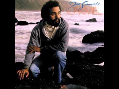 Joe Sample - Carmel 1979