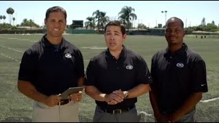 How to watch CIF-SS football on FOX Sports GO thumbnail