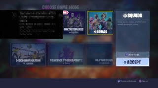 *NEW* ITEM SHOP LIVE OCTOBER 31ST SPECIAL SKINS & GHOULTROOPER Fortnite Battle Royale