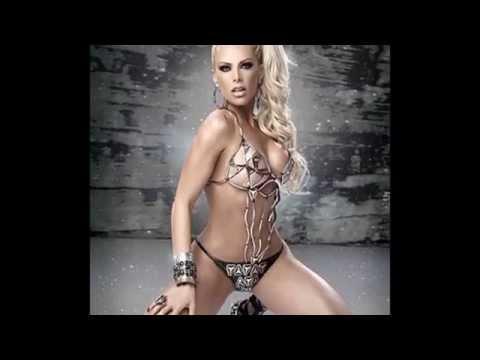LORENA HERRERA - Desnúdame El Almaиз YouTube · Длительность: 10 мин26 с