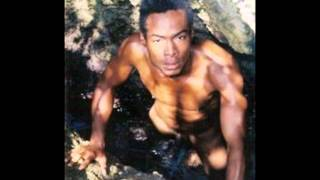 The sexiest men from Jamaica.wmv