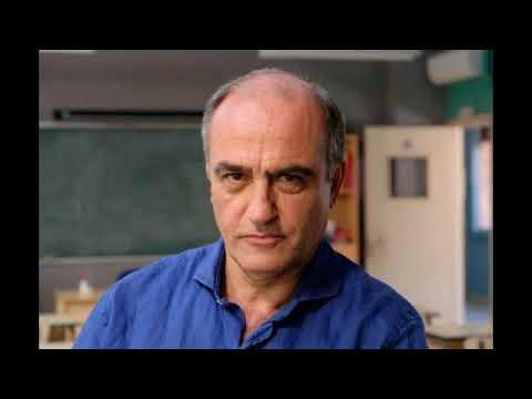 Lo Artesanal - Entrevista con Francesc Orella Merlí