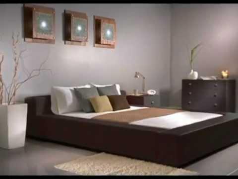 ellendess luxury design chambres adulte tendances