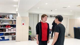朝倉未来一年チャレンジの応募はこちらから↓ http://asakuramikuru.site...