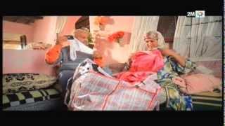 L'couple - EP 23 : برامج رمضان - لكوبل الحلقة