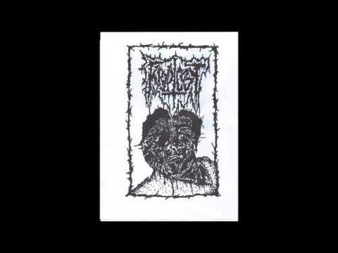 Kryptcest - Rape at the Pugue