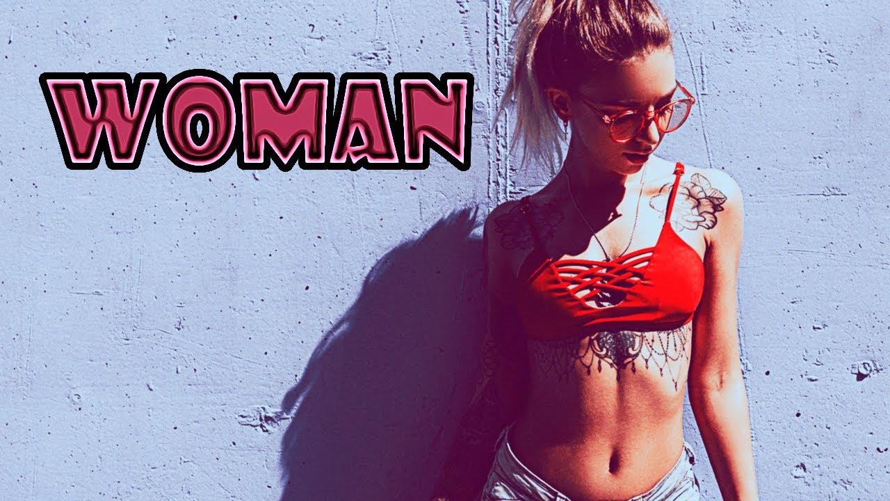 Download Wolfmother - Woman ( Lyrics + HQ )