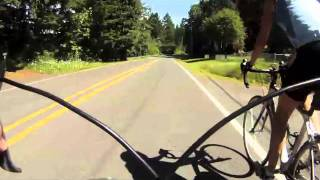 Ride of your life GoPro.mov