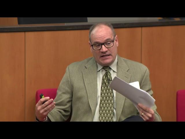 Tariffs, Retaliation, and Supply Chain Impacts