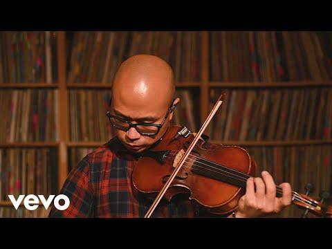 Vitamin String Quartet - Motion Picture Soundtrack