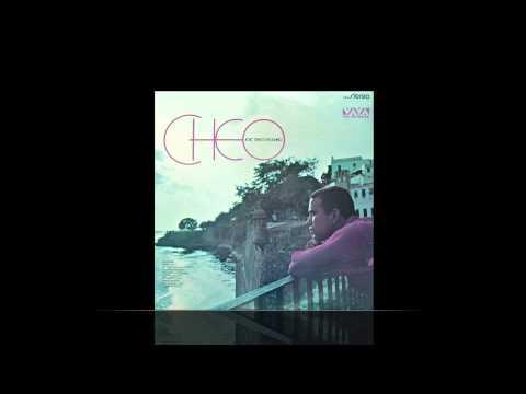 Cheo Feliciano - Pa Que Afinquen