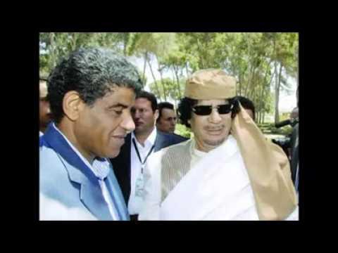 حوار مع السيدة فاطمة فركاش زوجة مدير الإستخبارات الليبية عبد الله السنوسي مع صوت روسيا thumbnail