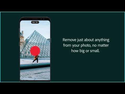 Adobe Photoshop Lightroom Mobile 1920x1080 EN