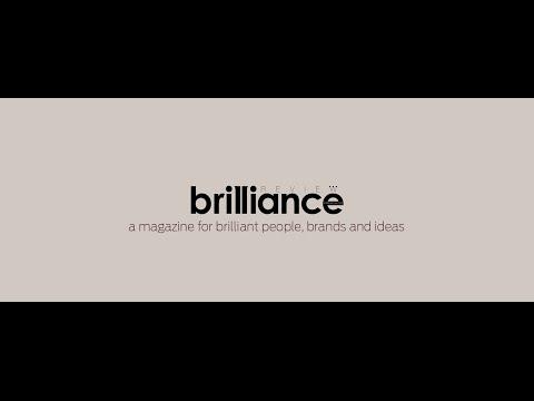 "Brilliance Review ""Brilliance Open Air"" Villa Drago | Moldova - by Pic.Production MD #picpromd"
