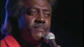 Latimore / Let