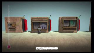 LBP Music - Skipping Syrtaki by Kenneth Young