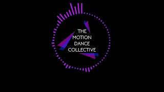 The MDC Talks: Season 2   A Screendance Podcast   Episode 10: Sima Gonsai
