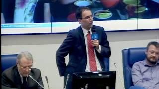 видео Управление в экономической сфере
